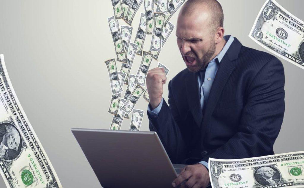 コロナウイルスで今後のマーケティングはどう変わる?現役WEBマーケターが解説!