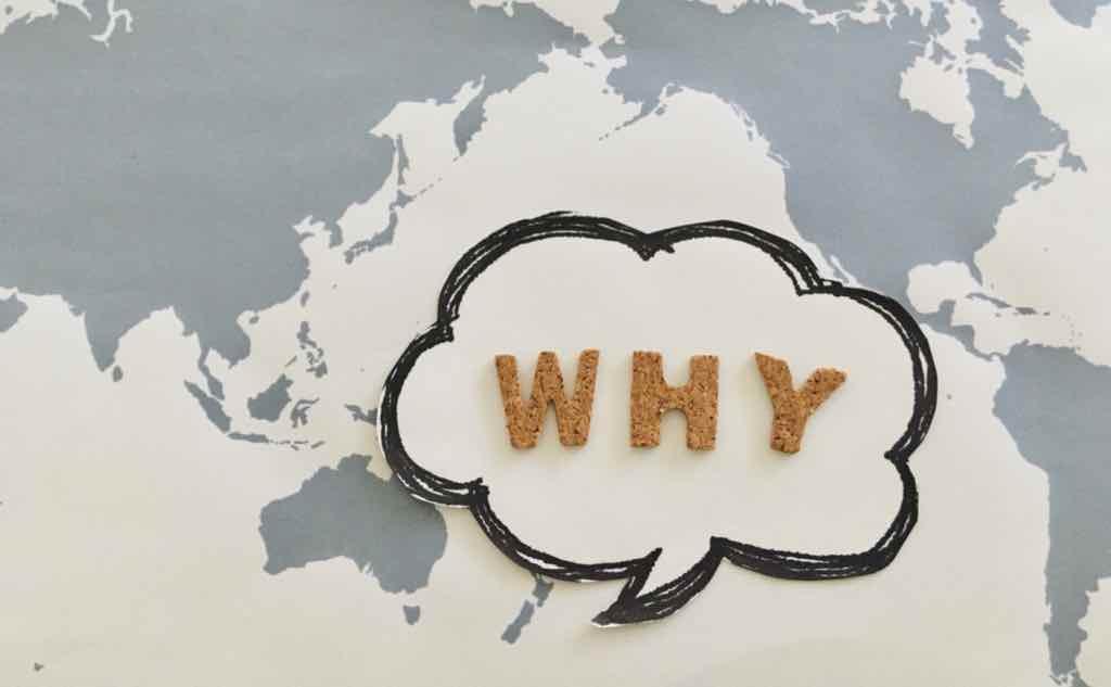 ブログはWordPress(ワードプレス)で作った方がいい3つの理由