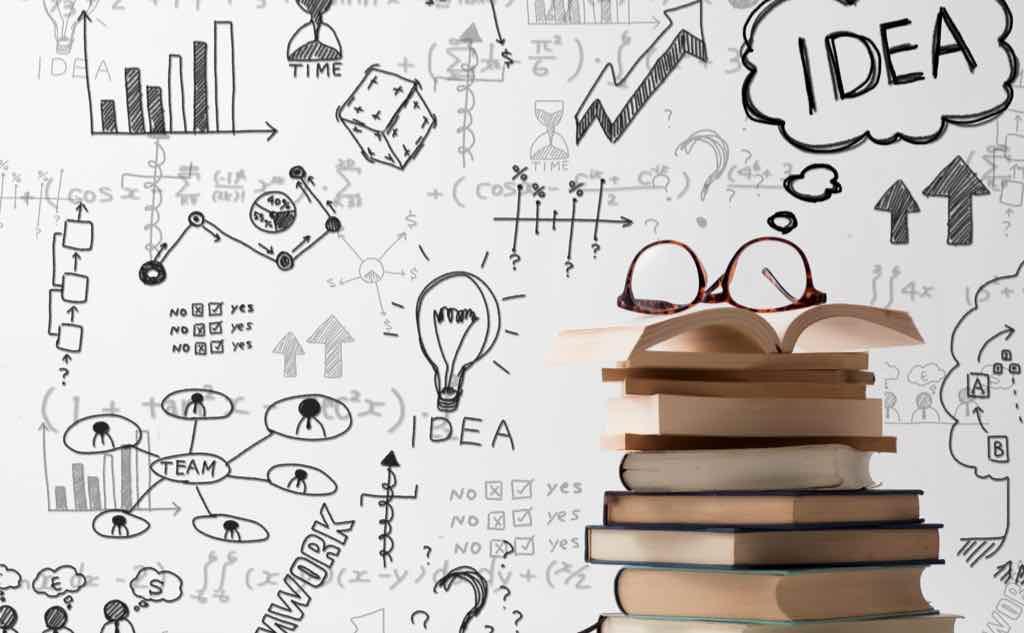 ブログを始める時に読むべき本10選