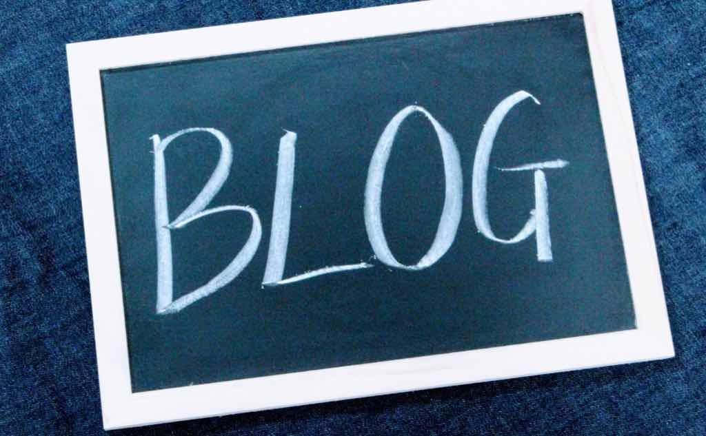 おすすめのブログサービス