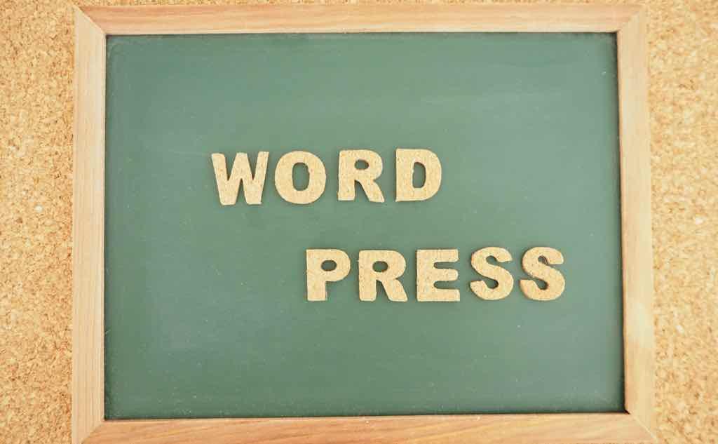 WordPress(ワードプレス)の無料と有料のテーマはどちらが良いの?