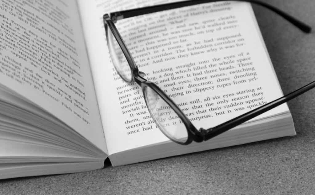 ブログの書き方、初心者でも読まれる文章が書ける基本テクニック