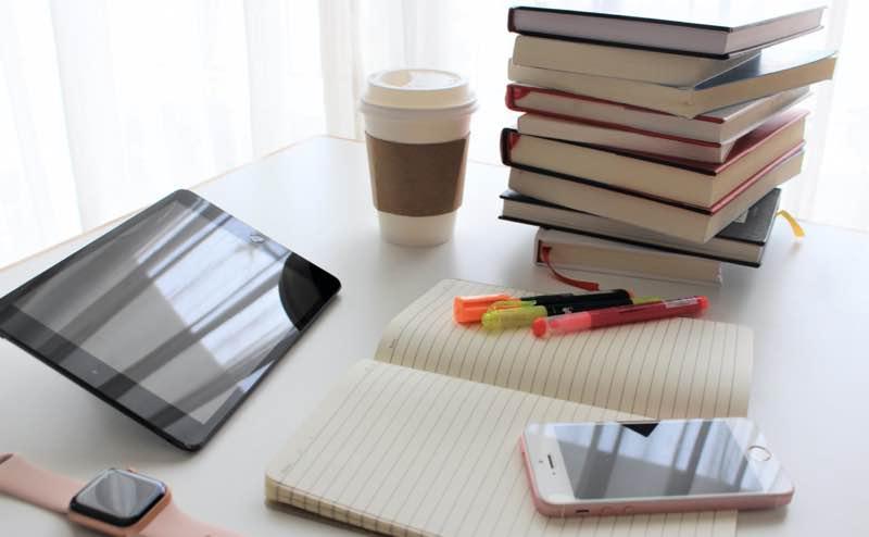 アフィリエイト記事の書き方の勉強法