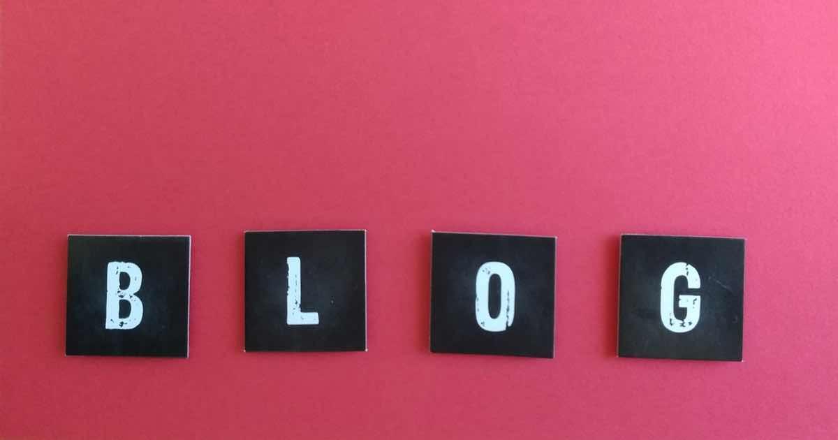 今からでも稼げるブログの作り方