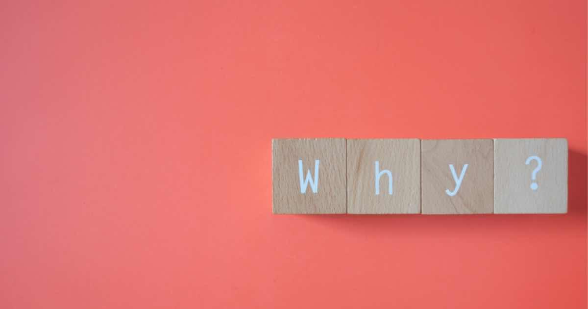 ブログを始めるべき理由