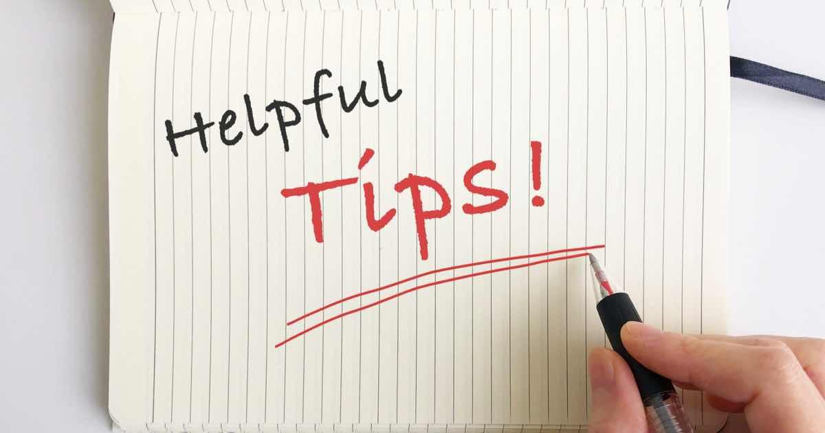 まとめ:ブログを始めたいって思ったらすぐにやる10個の理由
