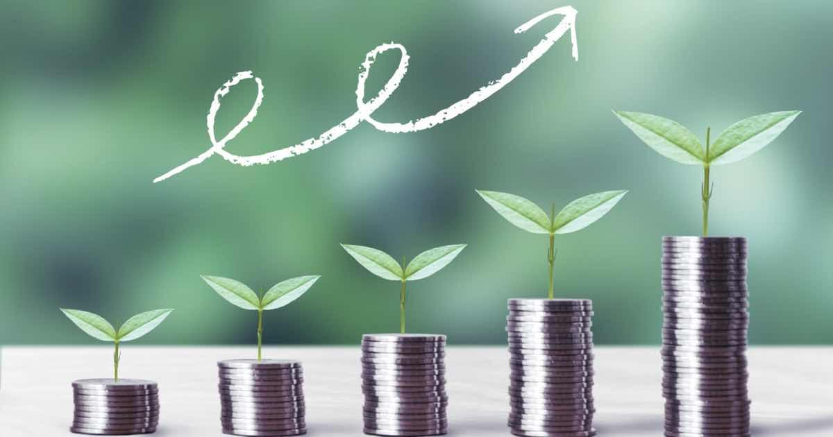 副業ブログの収入を公開