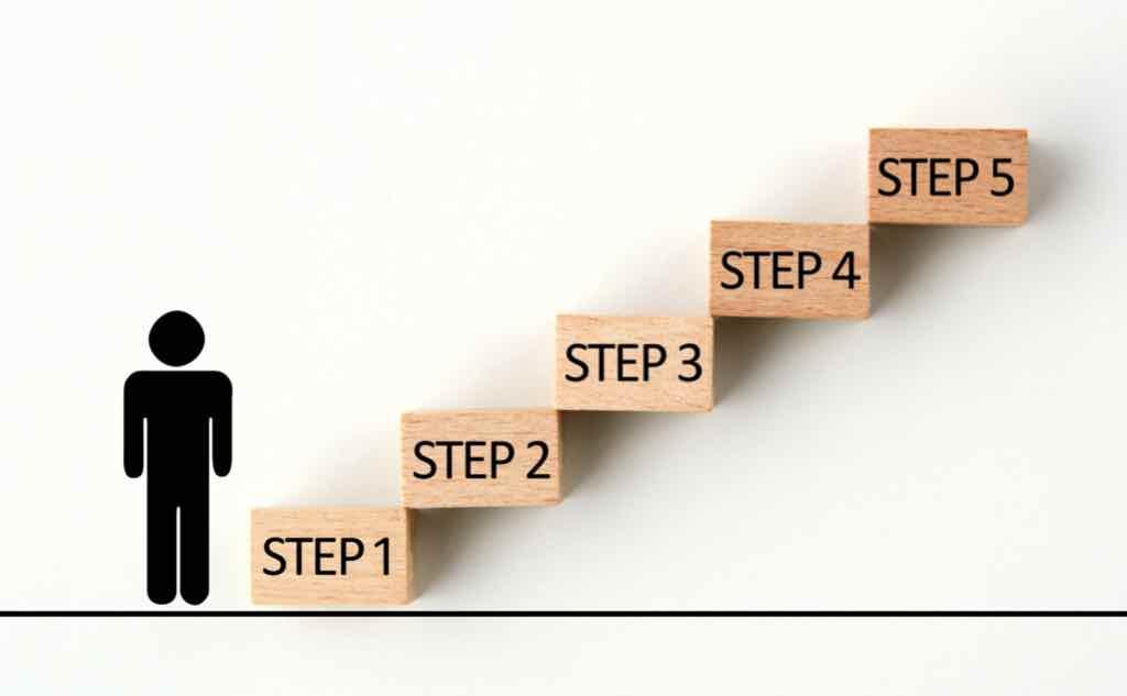 ブログ記事作成のパターンを解説