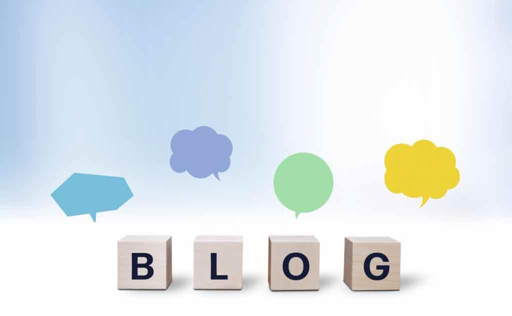 ブログの文章力を鍛えるのは簡単