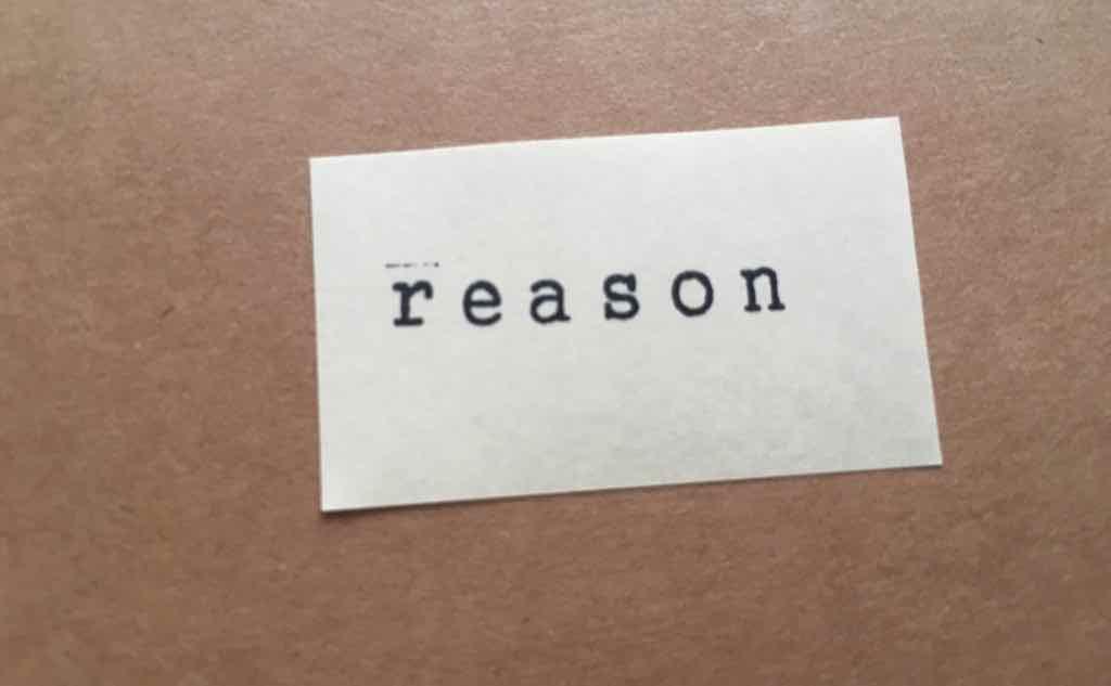 PASIONAの法則がブログの記事におすすめの理由