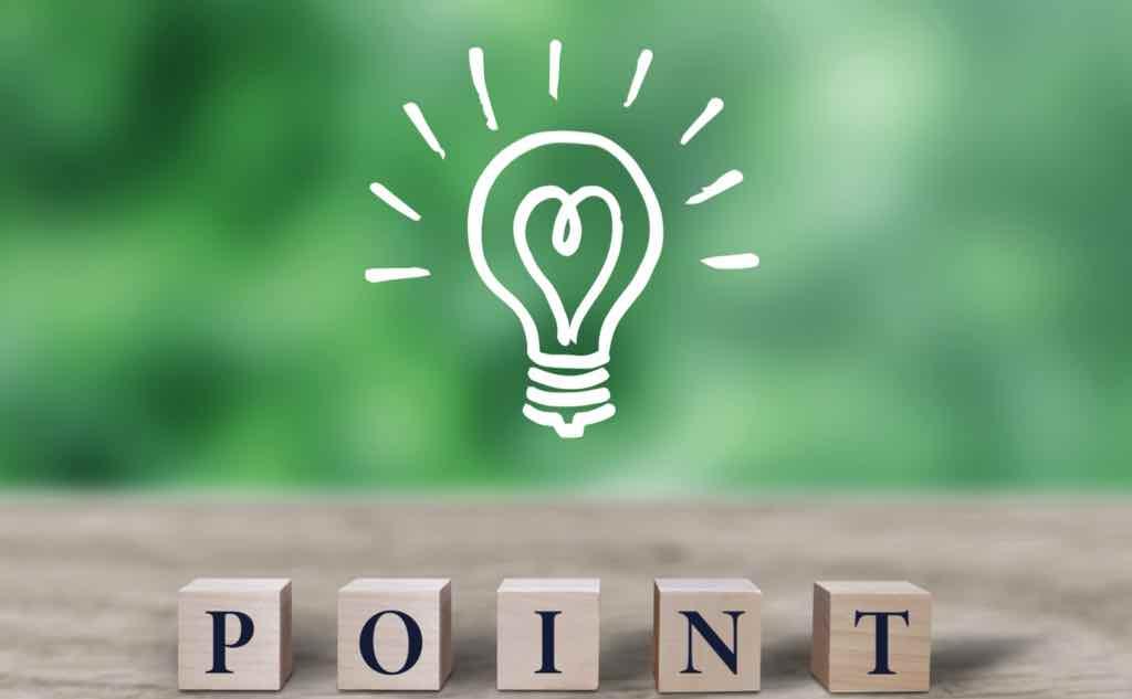 ブログ初心者が知っておくべきSEO対策【10ステップで解説】のまとめ