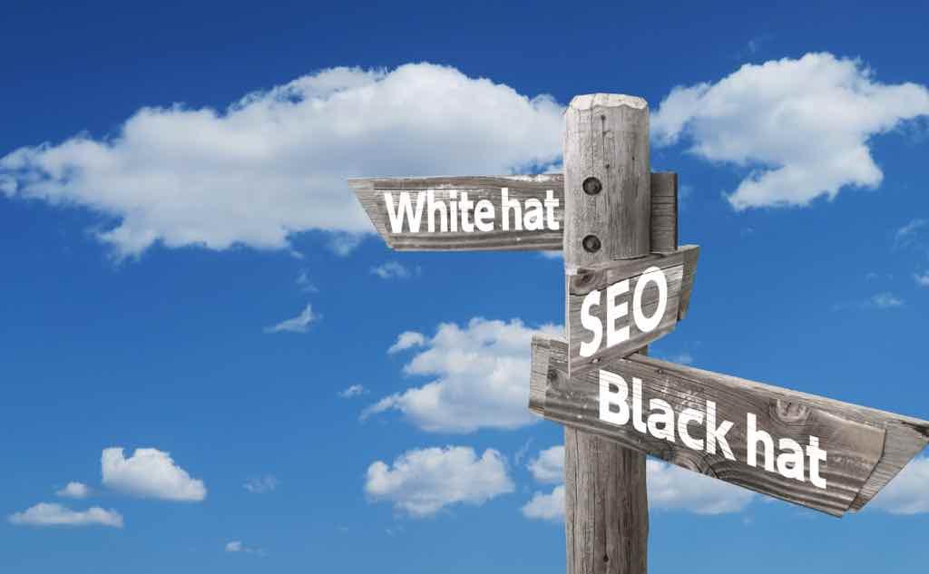 SEOで検索上位表示させる記事の書き方