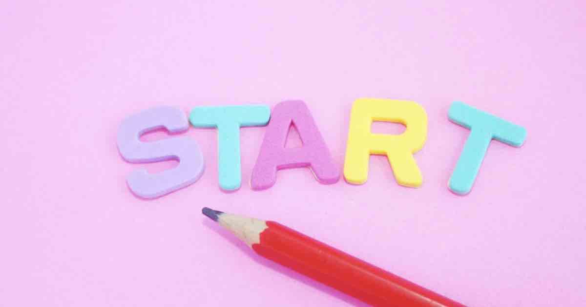 主婦でもブログを簡単に始める方法