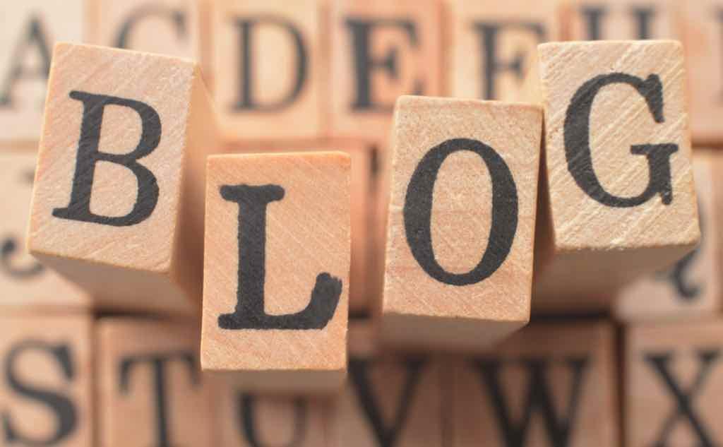 雑記ブログのネタ切れ対策