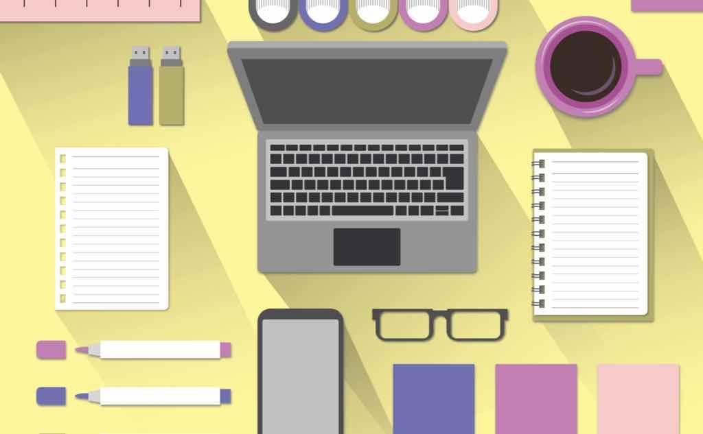 【ブログ書き方】集客できるブログ記事のための検索意図を知る方法【簡単な方法を紹介】