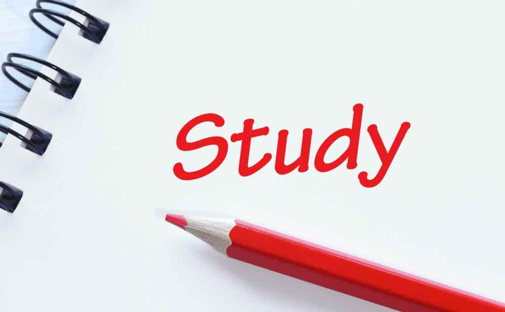 WEBマーケティングの勉強方法