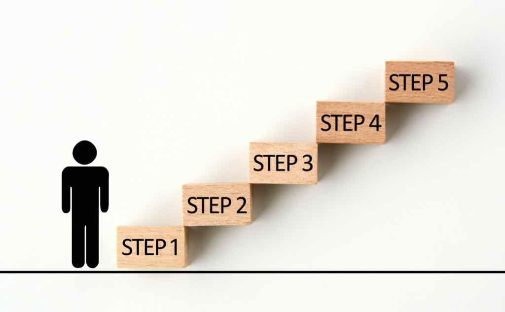 ブログのURL(ドメイン)の取得方法
