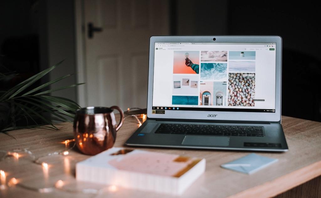 ブログ初心者がブログを始める時に知っておくべき17のポイント