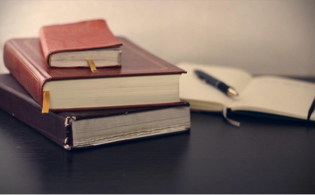 ブログで成果を出したいなら本を読め!