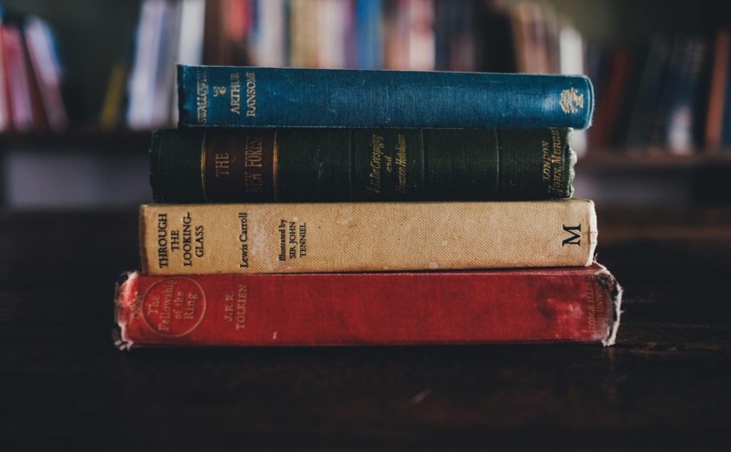 ブログは本で独学で勉強するのが最強