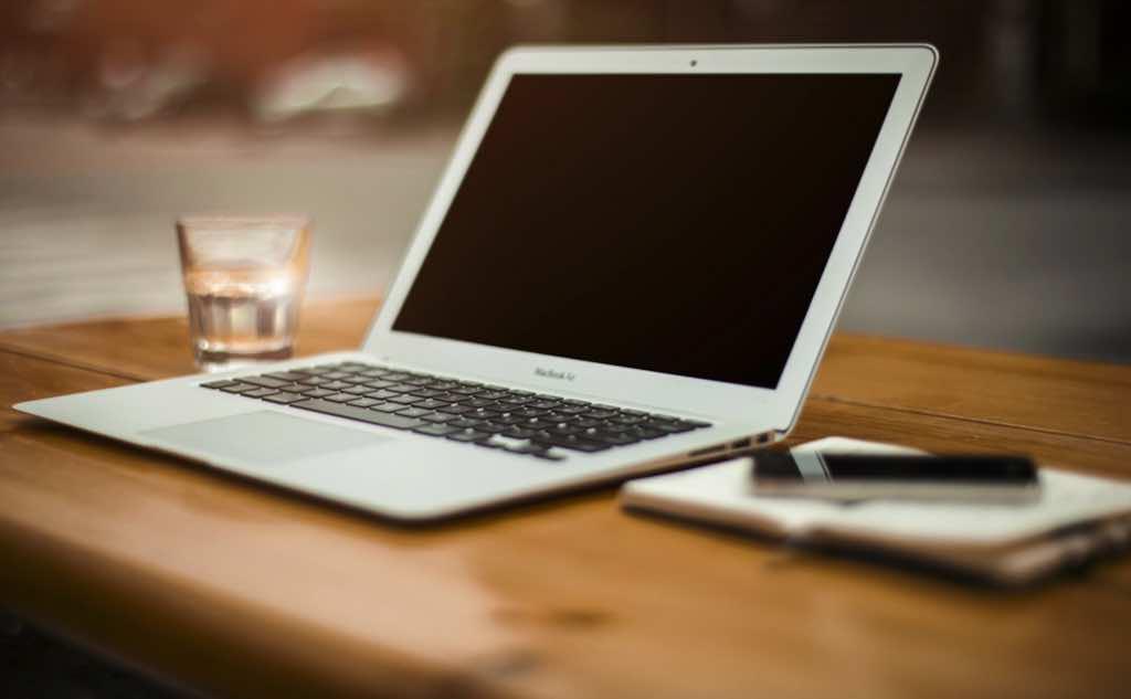 40代はブログをやると人生が変わる【40代からでもブログはできる!】