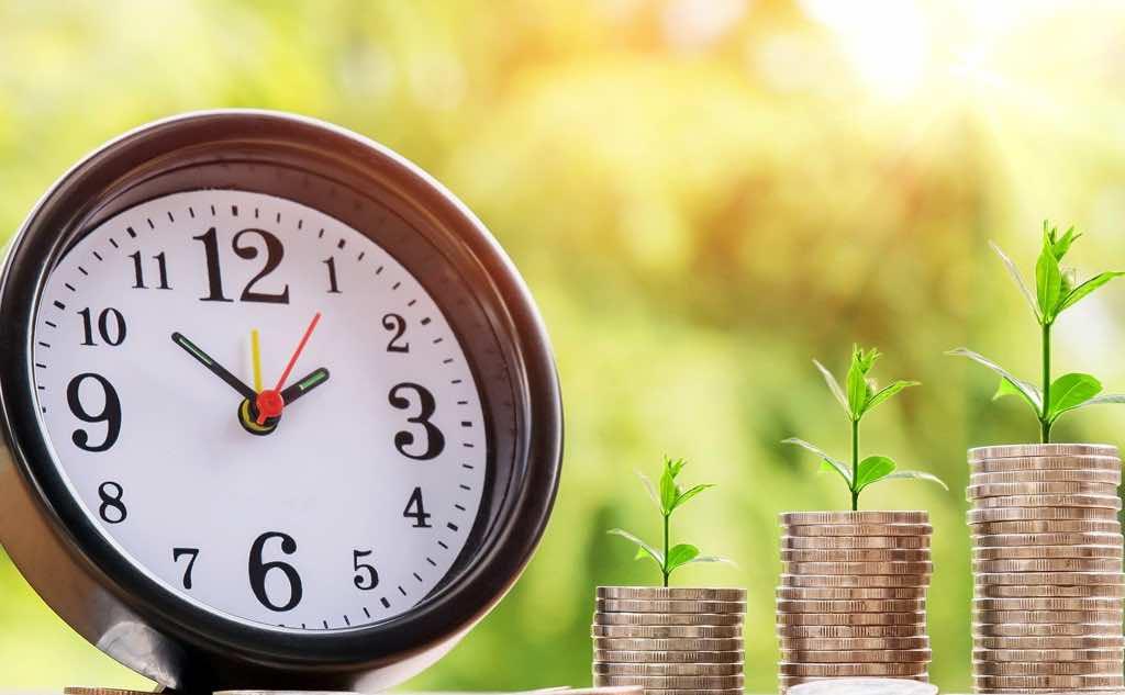 ブログの付加価値をつけて初心者でもブログで稼ぐ方法【具体的な方法を解説】