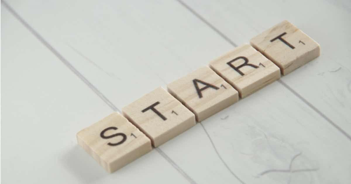 ブログで収入を稼ぐために始めること