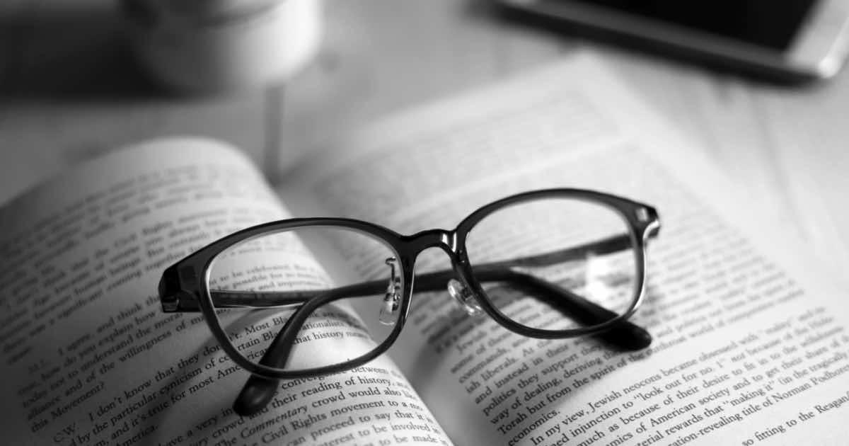 ブログの記事の書き方を学べる本