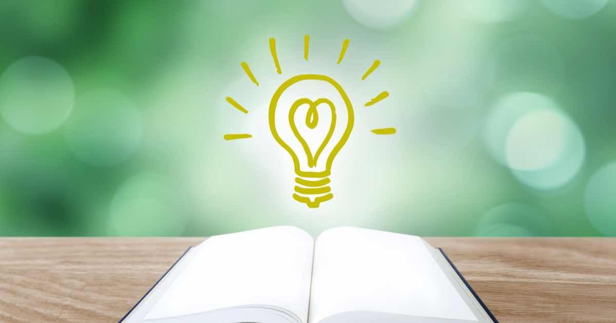 まとめ:ブログの勉強は本でやるのが最強!