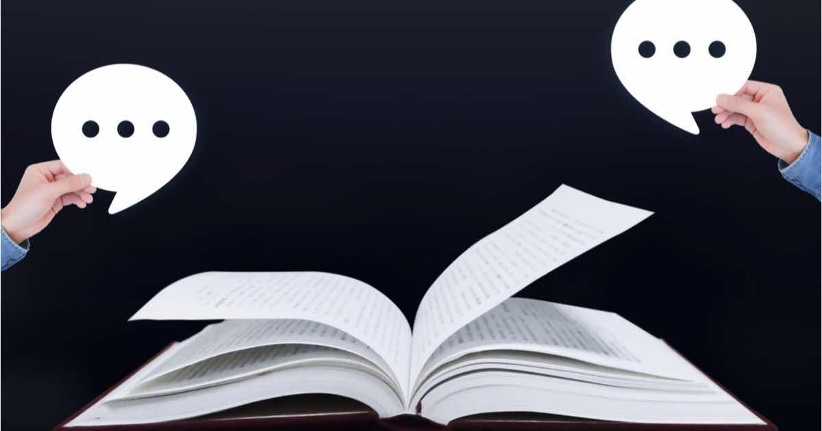 本の紹介をブログで書いてみよう