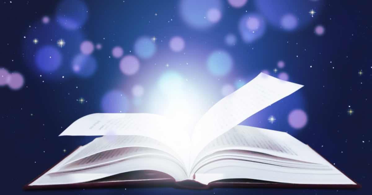 ブログを始める時に読む本