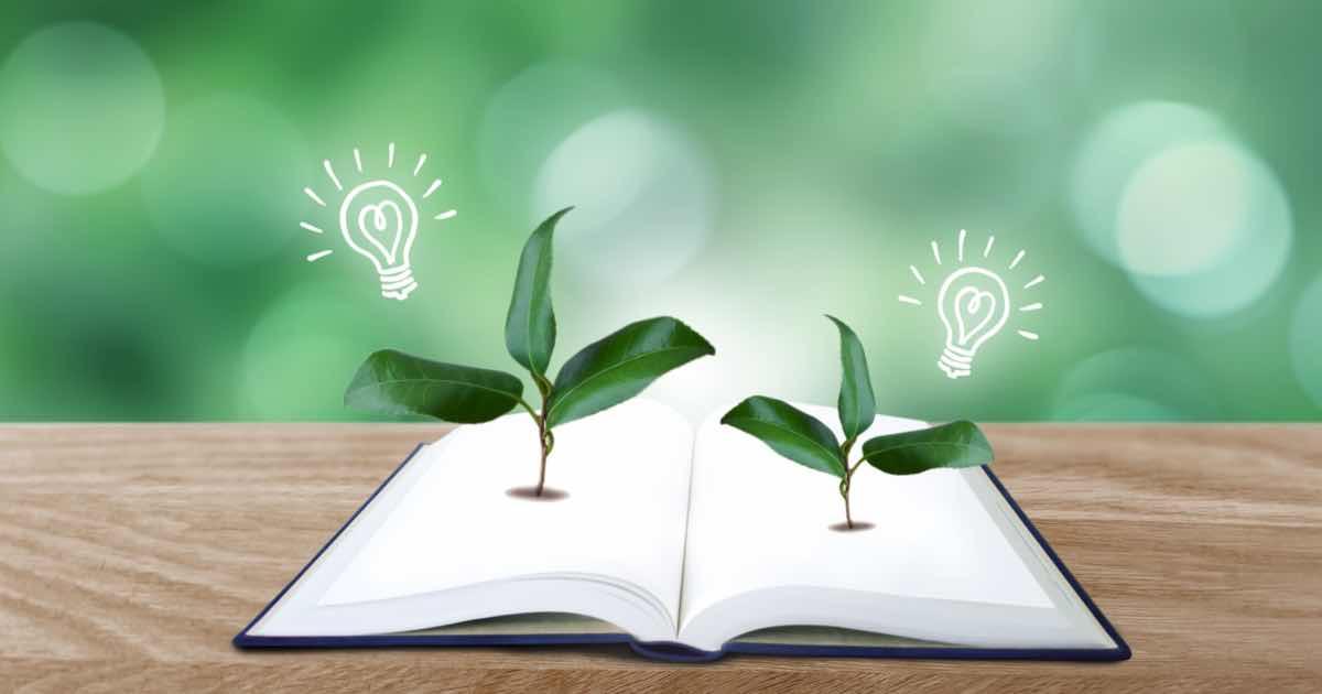 ブログの運用方法を学べる本